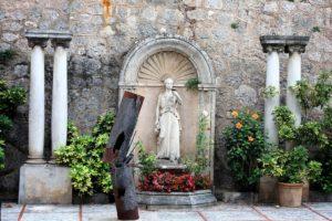 Пальма-де-Майорка – это удивительный город пальм и апельсиновых деревьев