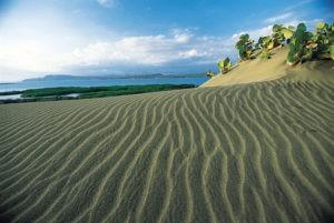 20 самых красивых мест Доминиканы по версии CNN