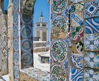Тунис - страна сказок