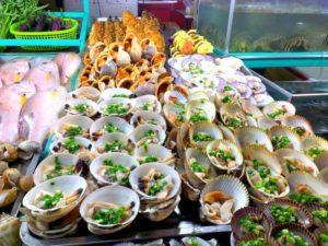 Фукуок - жемчужина Вьетнама!
