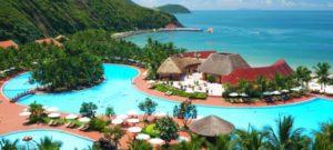 Барбадос - жемчужина Карибских островов