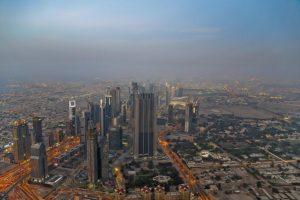 Самые интересные экскурсии в Эмиратах – определяем маршруты.
