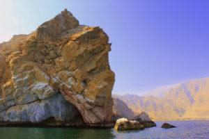 Что посмотреть в Эмиратах? Готовимся к поездке.