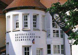 Бавария — лучший выбор для первого путешествия в Германию