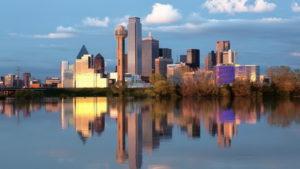 Штат Техас. Что посмотреть туристу