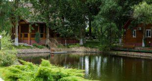 Дома отдыха и базы отдыха: в чем разница