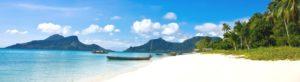 Загадочный и манящий остров Барнео