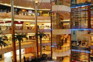 Торговая жизнь Индонезии. Самое интересное для туристов