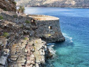 Список достопримечательностей Греции