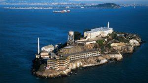 ТОП-8: Лучшие достопримечательности Сан-Франциско