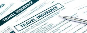Медицинский полис для туриста – нюансы и советы