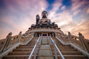 Экскурсии в Китае
