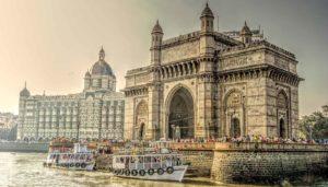 Мумбаи (Бомбей) от А до Я