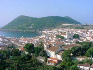 ЮНЕСКО Португалия