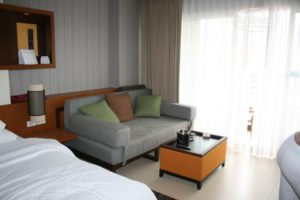 Centra Ashlee Hotel Patong 3 звезды