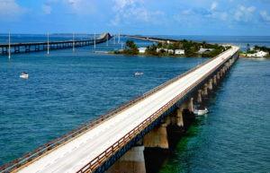 Что посмотреть во Флориде