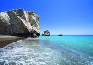 Мой отчет о поездке на Кипр — заключительная часть
