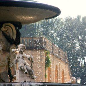 Флоренция - Нежность Италии