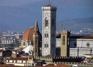 В данной статье мы будем подробно разбирать главные достопримечательности Флоренции