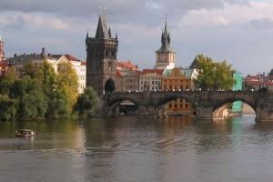 Прага интересные места, которые стоит посмотреть