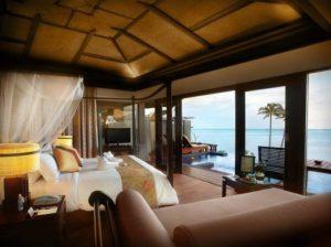 Отели Тайланд все включено