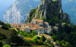 priroda_albanii