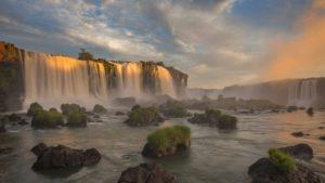Iguazu-National-Park