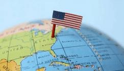 10 способов получить Грин-карту и уехать в США